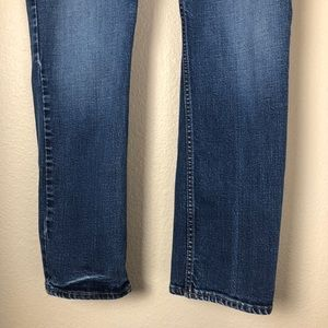 Jeans - Slim Fit Jeans in 34x30